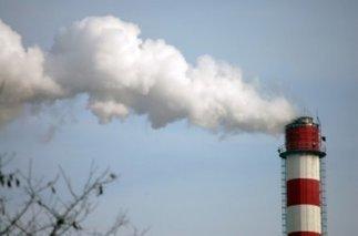 Australia, el peor desempeño en cambio climático; Dinamarca, el mejor | Medio Ambiente - Aire | Scoop.it