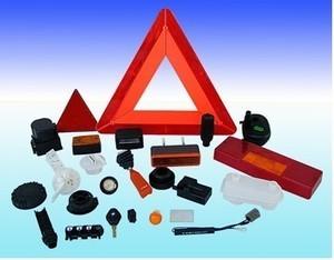 Technologie - Tomsonic   SALDATURA MATERIE PLASTICHE - ULTRASUONI, VIBRAZIONE, ROTOFRIZIONE, LAMA CALDA   Scoop.it