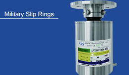 Smart ways to choose the right professional slip ring manufacture | jinpatslipring | Scoop.it