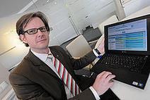 meinNormenRadar | Austrian Standards News | Scoop.it