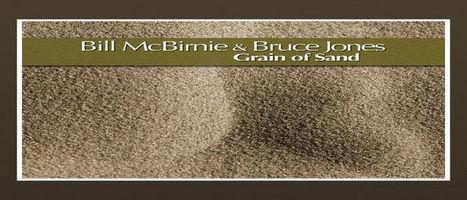 Bill McBirnie - Extreme Flute | Indie Music Plus | Scoop.it