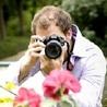 Le photographe numérique