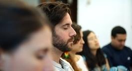 Benefits of Meditation | Människan - psykisk & fysisk hälsa, personlig utveckling | Scoop.it