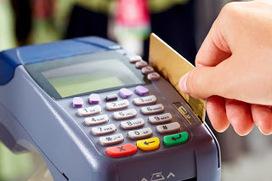 POINT OF SALE SOFTWARE: Does Your Business have one of these affordable POS solutions? | Retail POS software to market promotion | Scoop.it