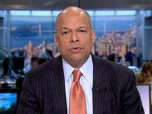 WARNING!! DHS Nominee Johnson Believes US Government Personnel Can Be Legally Assassinated Without Due Process | News You Can Use - NO PINKSLIME | Scoop.it