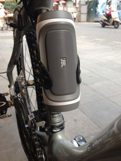 Loa JBL Charge   Viễn đông shop   viendongshop   Scoop.it