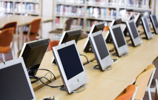Essential Conditions to effectively leverage technology for learning | Technology | Scoop.it
