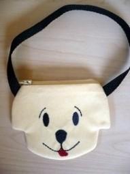 Best 6 purses types for everyone to wear | CrossBody Handbags | Crossbody handbags | Scoop.it