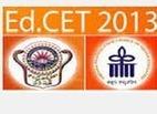 AP EdCET 2013 Counselling Dates|AP EdCET 2013 Procedure | Job Spy | Latest jobs | Scoop.it