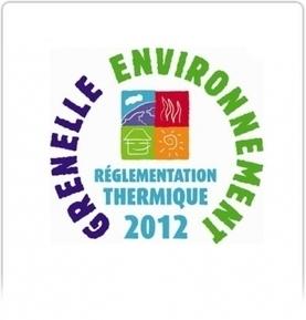 Habitat durable : retour sur le cadre réglementaire et fiscal en 2013   Les-materiaux-ecologiques.fr   Scoop.it