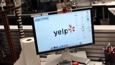 Are Your Competitors Gaming Yelp? | We are PR - 2.0 & beyond | Scoop.it