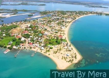 Placencia - The Best of Belize   Belize   Scoop.it