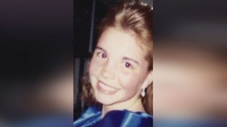 Family stunned after learning daughter's killer could be set free | Parental Responsibility | Scoop.it