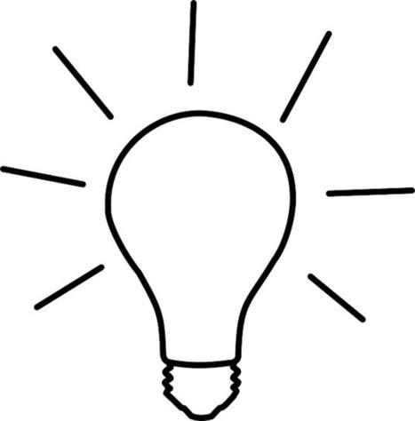 El concepto, la importancia de pensar antes de escribir - Tecleando ando | Introducción al Guión | Scoop.it