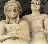Ancient Mesopotamia: This History, Our History. Life in Mesopotamia | Mesopotamia | Scoop.it