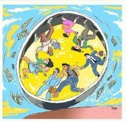 On brain development, socioeconomic status and parenting styles | SharpBrains | Social Class, Socioeconomic Status, Psychology, and Higher Education | Scoop.it