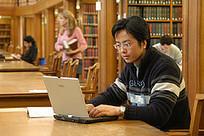 Pourquoi et comment utiliser les médias sociaux en enseignement ? | science de l'info | Scoop.it
