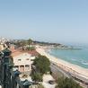 Tarragona, l'antiga Tarraco