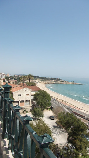 Tarragona, Catalonia: Rome In Another Life | Sobremesa in Spain | Tarragona, l'antiga Tarraco | Scoop.it