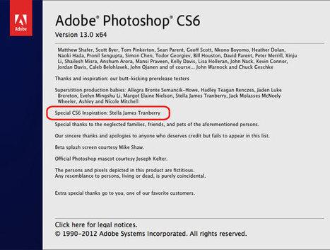 How to tune Photoshop CS6 for peak performance | edición de fotogrografias | Scoop.it
