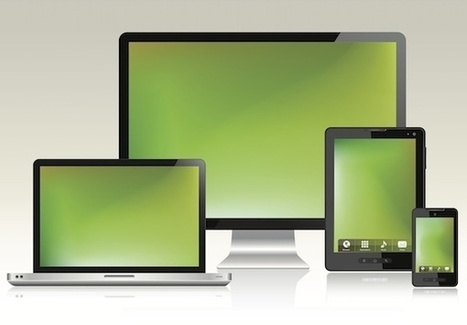 5 Things You're Forgetting About Responsive Web Design | The Agency Post | A design journey | Scoop.it