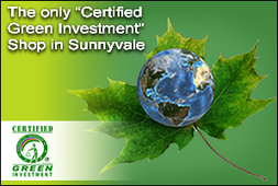 Certified Green Investment Shop | Da-lesautobody | Auto Body Shop | Scoop.it