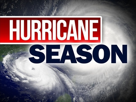 Learn more about Hurricane Season,  on Brainfeed – Educational Videos for Kids | Educational Video for Kids | Scoop.it