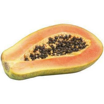 Alimentos Saudáveis   Ygeia   Scoop.it