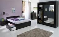 Schlafzimmer-Sets in vielen Designs | Jumbo-Discount.de | Internet | Scoop.it