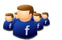 [Pages Pro] Comment Facebook va faire payer les marques | Social Media Curation par Mon Habitat Web | Scoop.it