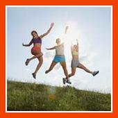 Educacion fisica, ejercicio fisico y actividad fisica | ENTRENANDOTE.Tv Entrenamiento Online, Ejercicios en casa, Rutinas de Entrenamiento | Ejercicios en casa y rutinas de entrenamiento | Scoop.it