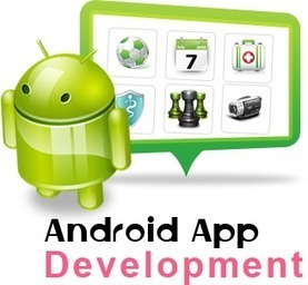 How Android Applications Can Benefit Your Business | Seasia Infotech Twitter | Scoop.it
