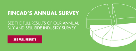 2013 Annual Survey Results: Available for Download. | Financial Risk Management | Scoop.it