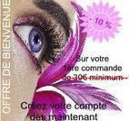 AM.Cosmétiques 27308 BERNAY CEDEX (France) | marché cosmétique mondial | Scoop.it