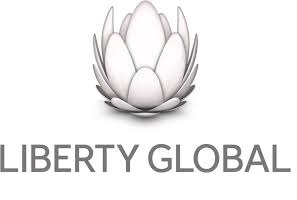 Liberty plans Europe-wide media agency | TV Distribution and Retransmission fees | Scoop.it