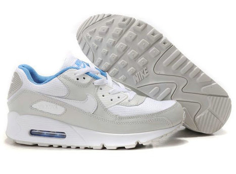 VENDRE PAS CHERS FEMME NIKE AIR MAX 2013 Running Chaussures | femme air max chaussures | Scoop.it