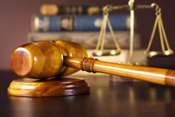 Arbitration Agreements in California: Are They Enforceable? | Legal Solutions | Scoop.it