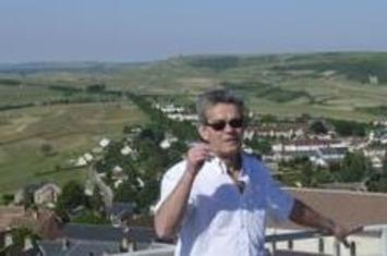 Au Château de Sancerre | Le meilleur des blogs sur le vin - Un community manager visite le monde du vin. www.jacques-tang.fr | Scoop.it