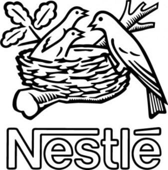 Le scandale s'étend à Nestlé | Crise Alimentaire | Scoop.it