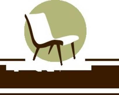 Austin Furniture Repair Presents the Free Estimate for Furniture & Leather Repair | Furniture Repair | Scoop.it