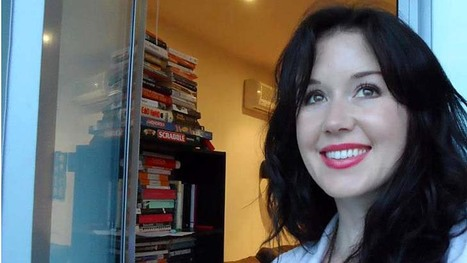 'Trial by social media' worry in Meagher case | Social Media Buzz | Scoop.it