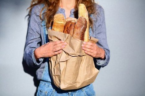 The 14 Most Common Signs of Gluten Intolerance   Events, Travel & Shops   Scoop.it