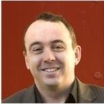 Craig Hanna, Econsultancy: demain 50% des ventes en ligne se feront à partir d'un mobile | 3rd generation of marketing tools | Scoop.it