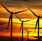 Wind Energy and Examining Cost | The Energy Collective | Alternative Energy Resources Development | Scoop.it