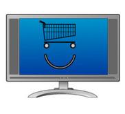 Internet impulsa la revolución del consumo responsable y sostenible | Consumo responsable | Scoop.it