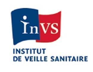 Nouvel accord cadre de coopération entre l'Anses et l'InVs, concernant la sécurité sanitaire | Actualité de l'Industrie Agroalimentaire | agro-media.fr | Scoop.it