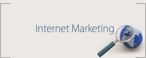 Improve Your Success Using Internet Marketing | Email Marketing   And Internet Marketing | Scoop.it