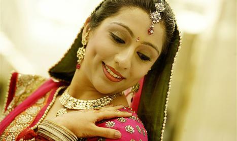 Wedding Photography In Delhi | Photography | Scoop.it