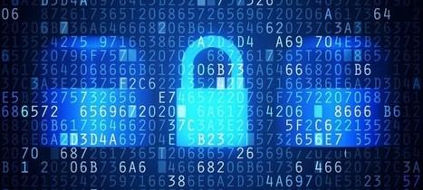 7 herramientas de seguridad en Internet que deberías utilizar | TRUCOSTIC | Scoop.it