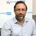 What I've Learned: Jimmy Wales, founder of Wikipedia and Wikia   (Wired UK)   Just Plain Interesting Stuff!   Scoop.it